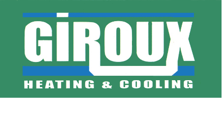 Giroux Heating and Cooling, Inc.