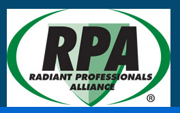 Member of the Radiant Professionals Alliance